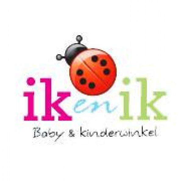 Afbeelding blog 'Het magazijn van IKenIK!'