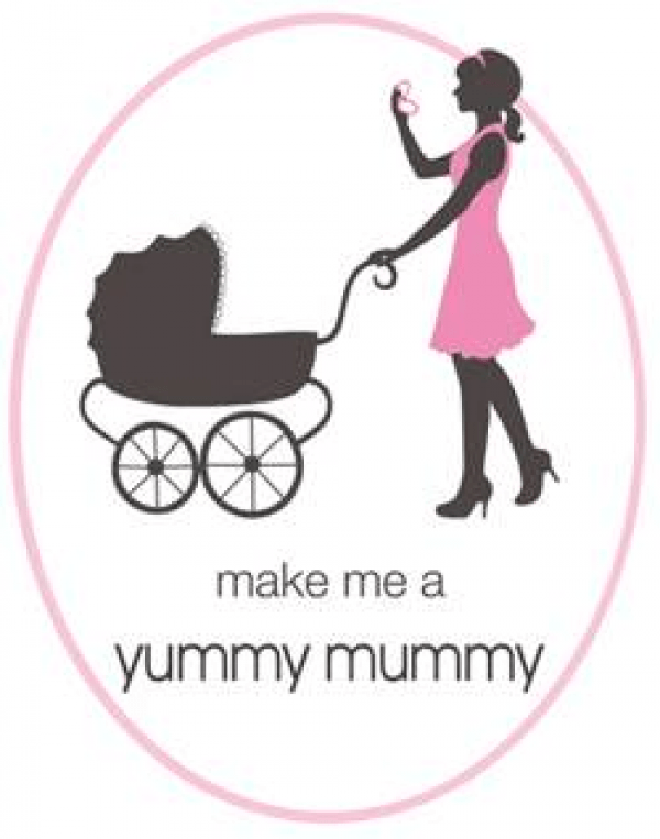 Afbeelding blog 'Ben jij een Yummy Mummy?'