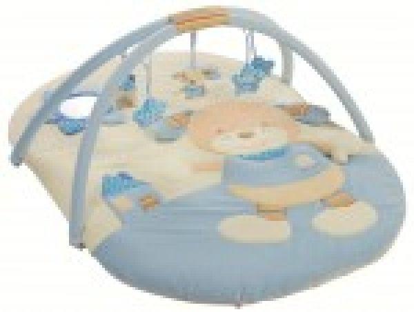 Babyspeelgoed Voor Jongens Mamaplaats
