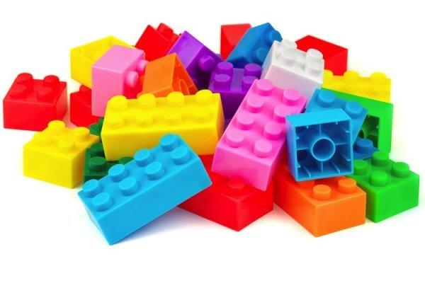 spelend er wijs met lego duplo mamaplaats