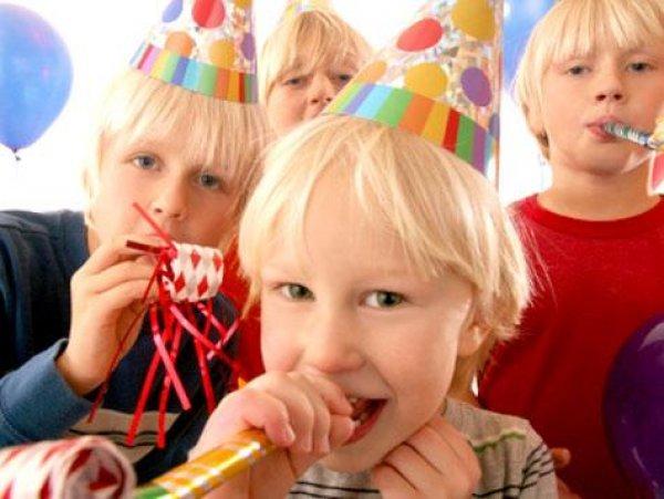 Afbeelding blog 'Verjaardagsfeestje'