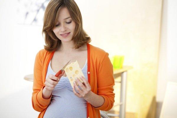 Afbeelding blog 'Virussen en infecties die je zwangerschap kunnen schaden'