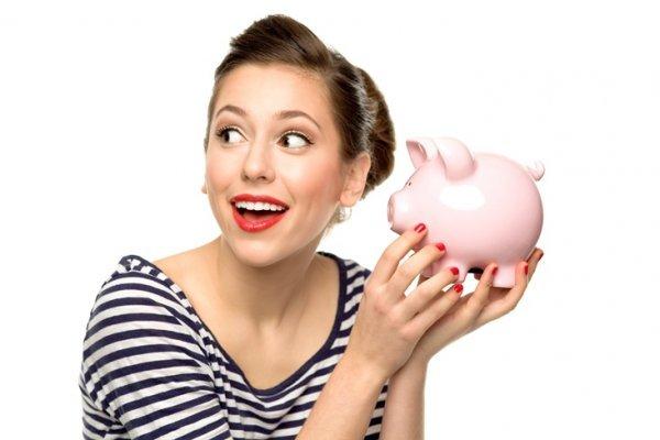 Afbeelding blog 'Manieren om thuis geld te verdienen'