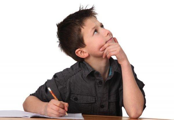 Afbeelding blog 'Concentratieproblemen bij kinderen'