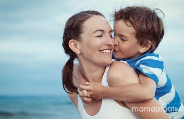 Het echte leven moeder en zoon Sex