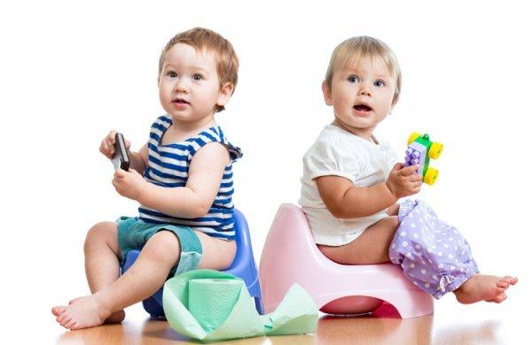 Afbeelding blog 'Alles over het zindelijk maken van je kind'