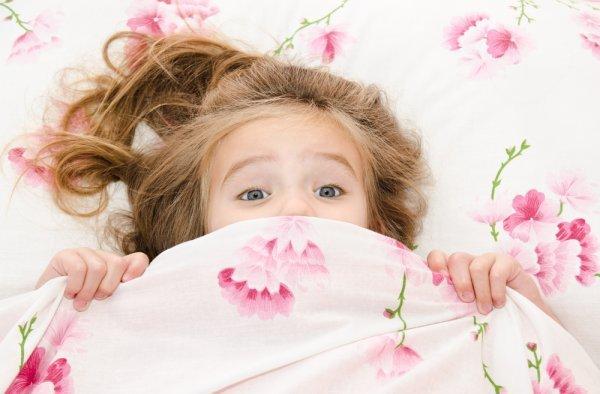 Afbeelding blog 'Alles over kinderangsten'