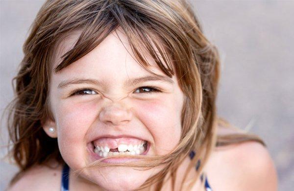 Afbeelding blog 'Kinderopvang'