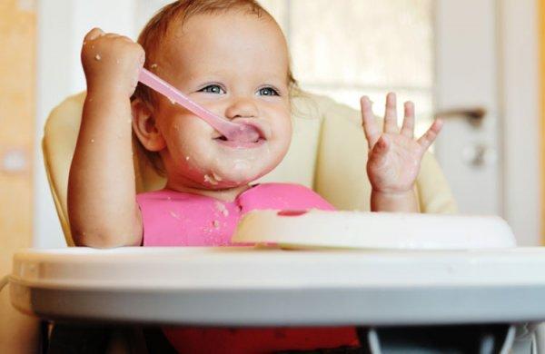 Afbeelding blog 'Top 5 kinderstoelen'