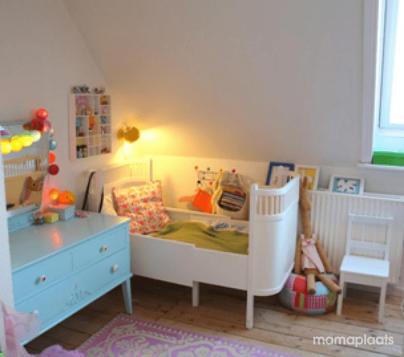 Babykamer inrichten tips en inspiratie babykamer inrichten for Babykamer inrichten