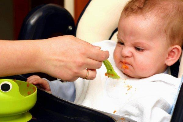 welke babyvoeding is het beste
