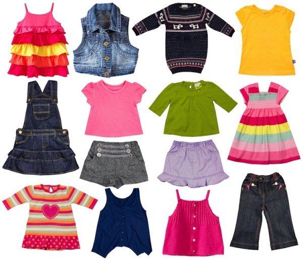 Kinderkleding jongens Wij besteden heel veel tijd aan onze kinderkleding voor de jongens. Juist omdat zo moeilijk te vinden is bieden wij u een ruim assortiment aan in kleding voor jongens.