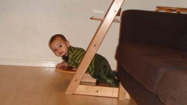 Afbeelding blog 'Kinderstoelen'