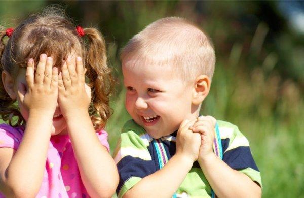 Wat kan een kind van 2 jaar for Poppenhuis kind 2 jaar