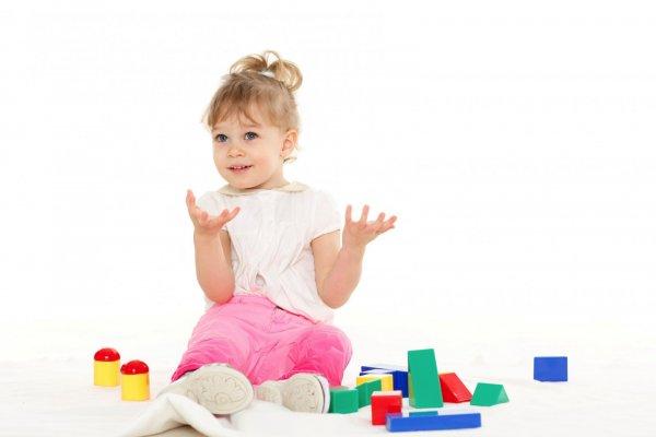 3 jaar kind Wat moet een kind van 3 jaar kunnen | Mamaplaats 3 jaar kind