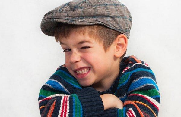 kind 5 jaar Wat moet een kind van 5 jaar al kunnen? | Mamaplaats kind 5 jaar