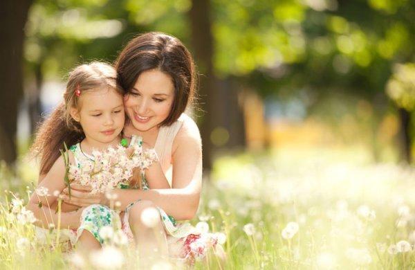Afbeelding blog 'Tuinieren met je kind'