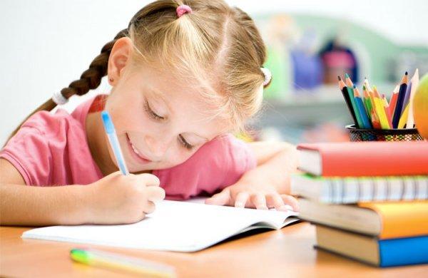 kind 7 jaar Wat moet een kind van 7 jaar al kunnen? | Mamaplaats kind 7 jaar
