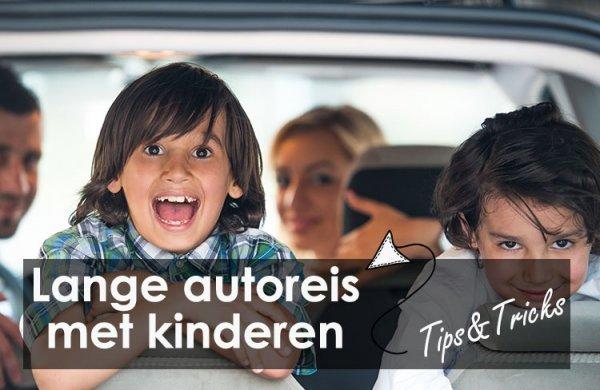 Afbeelding blog 'Lange autoreis met kinderen'
