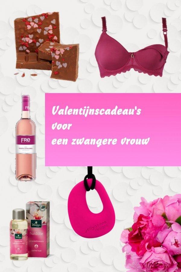 Top Zwanger en Valentijn | Mamaplaats @HS46