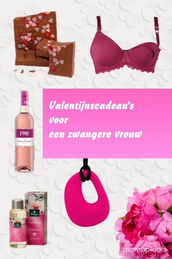 Bedwelming Zwanger en Valentijn | Mamaplaats &EU62