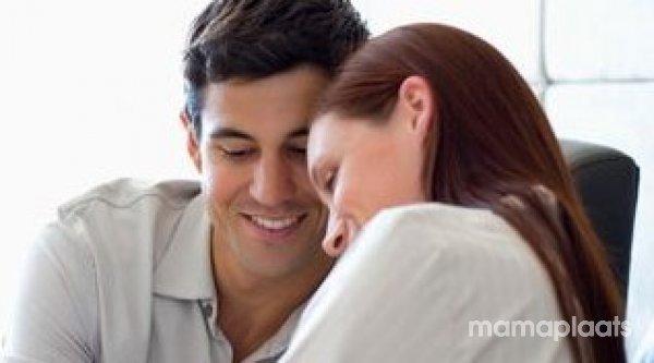Dating zwangerschap door de ovulatie Dating Buzz KZN