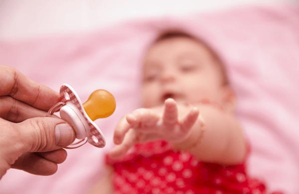 Afbeelding blog 'Baby 4 weken'