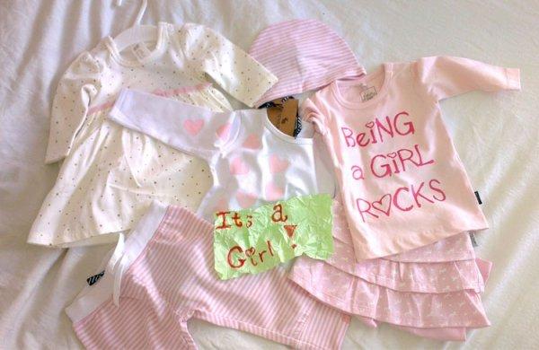 Afbeelding blog 'Waarom ik voor de 3de keer op zwangerschapscursus zit'