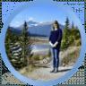 Travel Martine | MPexpert