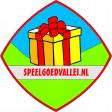 Avatar Speelgoedvallei.nl