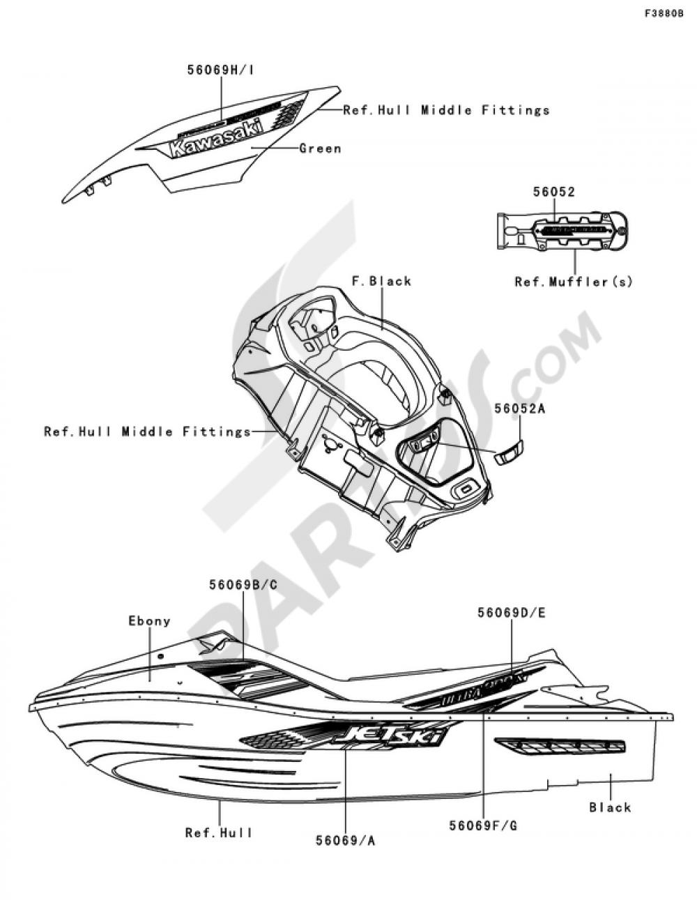 Jet ski ultra 300x 2012 71 1000 png