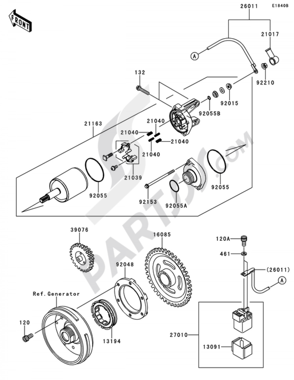 Torica Ignition Switch Wiring Diagram from s3.eu-central-1.amazonaws.com