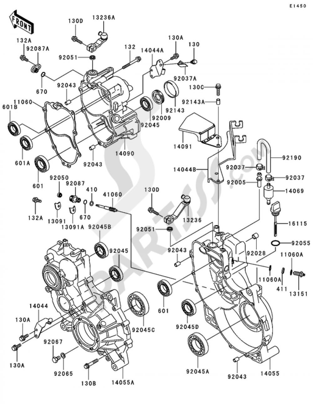 mule-3010-diesel-4x4-2004-34_1000 png