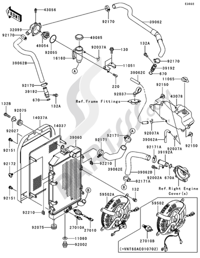 3 0 Mercury Sable Engine Diagram together with 2001 Lumina Rear Suspension Diagram additionally Mazda Mpv 2 0 1994 Specs And Images in addition Mazda Mx 3 1 6 2000 Specs And Images besides Mazda Mpv 3 0 2004 Specs And Images. on mazda mpv 2 0 2005 specs and images