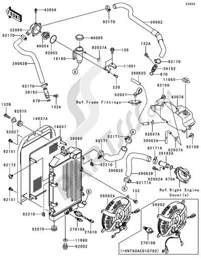 2001 lumina rear suspension diagram
