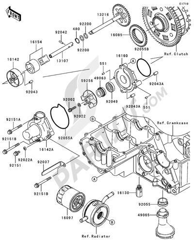 Wiring Diagram As Well 2003 Kawasaki Z1000 Wiring Diagram On Suzuki