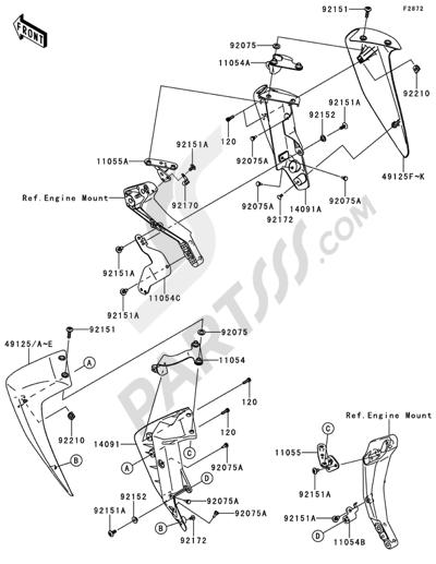 honda eu generator parts diagram auto wiring  honda  auto
