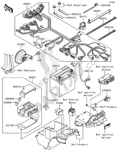 Diagram Moreover Honeywell39s Plan Wiring Diagram On Wiring Diagram