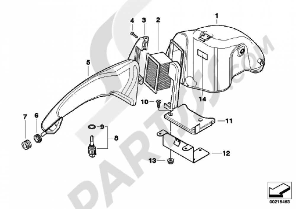 F650gs Fuel System Wiring Diagram. K1300s Wiring Diagram ... on