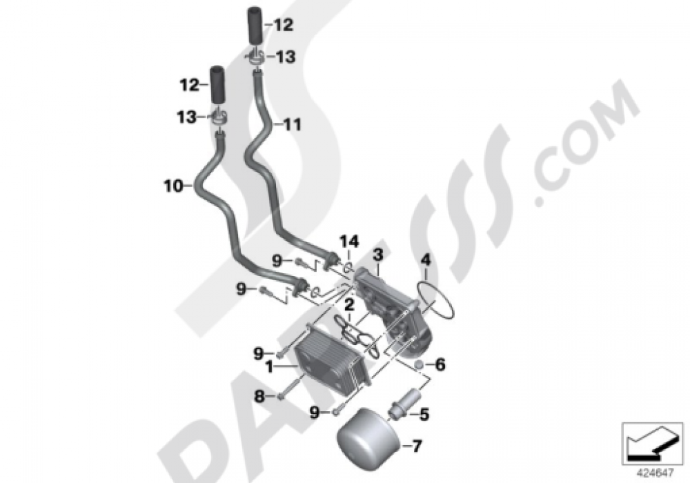 bmw f800gt wiring diagram | manual e-book on bmw cooling system,