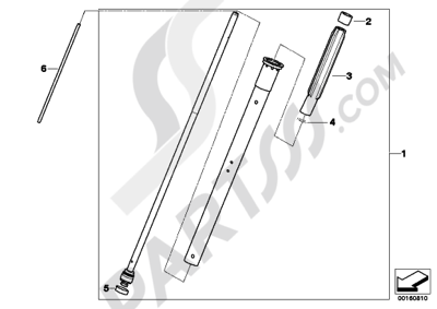 Wondrous Bmw Hp2 Wiring Diagram Wiring Diagram Wiring Database Denligelartorg