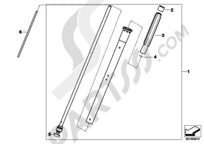 Wondrous Bmw Hp2 Wiring Diagram Wiring Diagram Wiring Digital Resources Remcakbiperorg