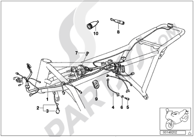 bmw k100 wiring loom 7 dfc13 psychosomatik rose de \u2022 1984 bmw k100rs bmw k100 k100 k589 dissassembly sheet purchase genuine spare rh partsss com bmw k100 rt wiring diagram bmw k75 wiring loom