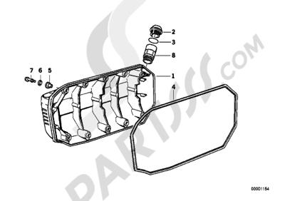 Bmw K75 Wiring Diagram further Pid21028 furthermore Pid21028 furthermore Pid21028 also Pid21028. on bmw k100 fuse box