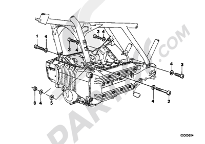 installing a headlight wiring harness with Pid21028 on Wiring Harness Bmw E36 in addition Halo Headlight Wiring Diagram as well Mini Cooper Navigation Wiring Diagram also Troubleshooting headlights also Wiring A Light Switch Diagram Australia.