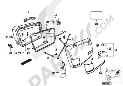 1967 Mgb Wiring Diagram together with Pid21028 further Bmw E36 Power Window Switch Wiring Diagram likewise 1983 Bmw 320i Wiring Diagram in addition Wiring Diagram Bmw K1200lt. on bmw k100 fuse box