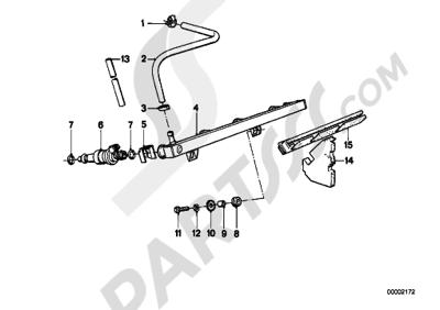 Pid21029 besides Dixie Chopper Wiring Diagram besides  on bmw k100 wiring harness