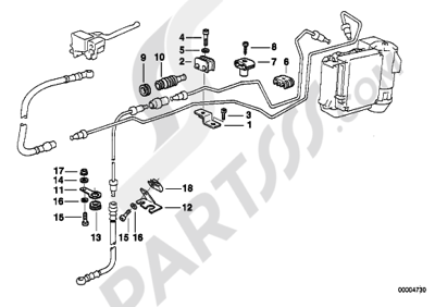 harley davidson stereo wiring harness with Car Seat Harness Clip on Harley Davidson Wiring Diagram Manual as well Wiring Harness Purpose in addition Wiring Diagram For Xm Radio in addition Wiring 2008 Harley Davidson 883 Sportster besides Harley Davidson Boom Audio Wiring Diagram.