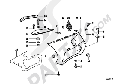 Fire Sprinkler Diagram as well Ford Terminal Connectors as well 7B0253702 furthermore 100pcs Red Female Male Spade Terminal Insulated Connectors Wiring Terminal 5991022 as well Automotive Wiring Products. on wiring harness heat protection