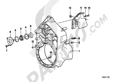 Kia Sorento 2004 Fuel Pump Wiring Diagram besides 09 Ford F150 Fuse Diagram together with 2013 Nissan Frontier Wiring Diagram further 2011 Kia Sorento Wiring Diagrams as well Radio Speaker Wiring Diagram 2007 Kia Sorento. on trailer wiring harness kia soul